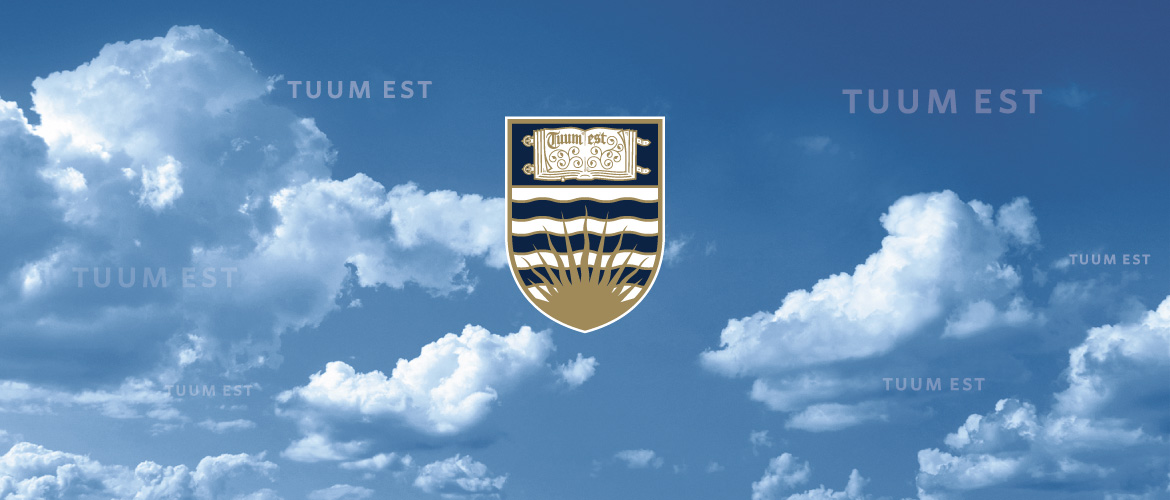UBC_Ceremonies-Header-Landing